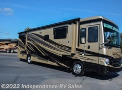 New 2018  Newmar Ventana 3412, Sale Pending by Newmar from Independence RV Sales in Winter Garden, FL