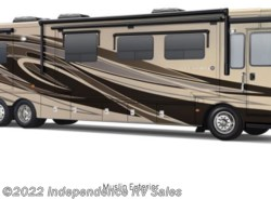 New 2018  Newmar Ventana 4369 by Newmar from Independence RV Sales in Winter Garden, FL