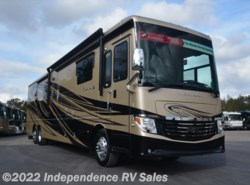 New 2018  Newmar Ventana 4369, 2018 Clearance! Sale Pending! by Newmar from Independence RV Sales in Winter Garden, FL