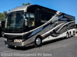 Used 2007  American Coach American Heritage 45E by American Coach from Independence RV Sales in Winter Garden, FL