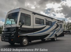 Used 2010  Winnebago Sightseer 31E