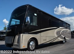 Used 2016  Winnebago Adventurer 38Q