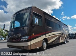 Used 2015  Coachmen Sportscoach 405FK by Coachmen from Independence RV Sales in Winter Garden, FL