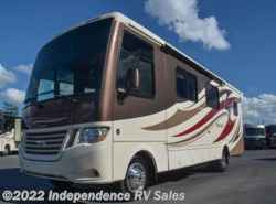 Used 2013  Newmar Bay Star 2901