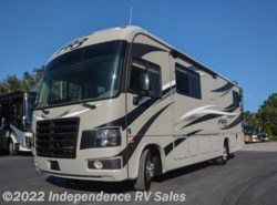 Used 2015 Forest River FR3 28DS available in Winter Garden, Florida