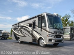 New 2019  Newmar Bay Star 3124 | Best in Class | Ford 22,000# Chassis by Newmar from Independence RV Sales in Winter Garden, FL