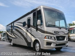 New 2019  Newmar Bay Star 3609 | Best in Class by Newmar from Independence RV Sales in Winter Garden, FL