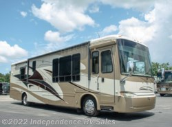 Used 2008 Newmar Kountry Star 3916, Spartan, ISL 400! Comfort Drive! available in Winter Garden, Florida