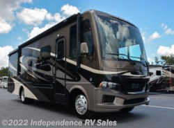 Used 2018 Newmar Bay Star 3113 available in Winter Garden, Florida
