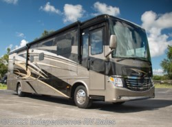 Used 2016 Newmar Ventana LE 4037, Bath/Half, Clean! Sale Pending available in Winter Garden, Florida