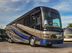 New 2018 Newmar Mountain Aire 4553, Owner's Demo! SAVE! available in Winter Garden, Florida