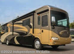 Used 2011 Itasca Meridian 40U, Big Living, Fireplace! |Sale Pending available in Winter Garden, Florida