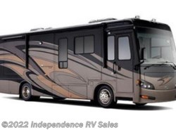 Used 2012 Newmar Ventana LE 3862, Bath/Half, Low Miles available in Winter Garden, Florida