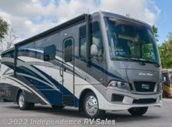 New 2020 Newmar Bay Star 3226 available in Winter Garden, Florida