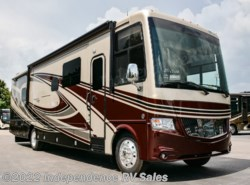 Used 2020 Newmar Canyon Star 3722 available in Winter Garden, Florida