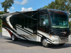 Used 2014  Coachmen Encounter 36KS