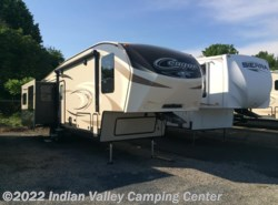 New 2017  Keystone Cougar 333MKS by Keystone from Indian Valley Camping Center in Souderton, PA