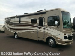 New 2017  Fleetwood Bounder 35K by Fleetwood from Indian Valley Camping Center in Souderton, PA