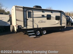 New 2018  Keystone Cougar XLite 21RBS by Keystone from Indian Valley Camping Center in Souderton, PA