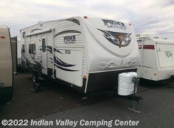 Used 2015  Palomino Puma Unleashed 25-TFS by Palomino from Indian Valley Camping Center in Souderton, PA