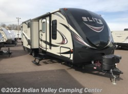 New 2017  Keystone Passport Ultra Lite Elite 29BH by Keystone from Indian Valley Camping Center in Souderton, PA