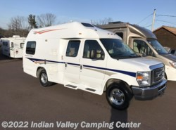 Used 2013  Pleasure-Way Excel TS by Pleasure-Way from Indian Valley Camping Center in Souderton, PA