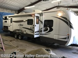Used 2012 Keystone Cougar XLite 31SQB available in Souderton, Pennsylvania