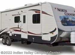 Used 2011 Heartland RV North Country 26BH available in Souderton, Pennsylvania