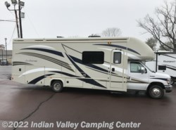 New 2017  Fleetwood Jamboree 30F by Fleetwood from Indian Valley Camping Center in Souderton, PA