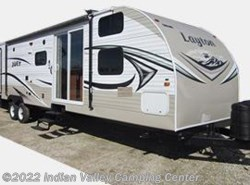Used 2013  Skyline Layton Joey 376 by Skyline from Indian Valley Camping Center in Souderton, PA