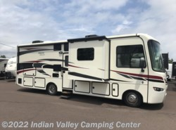 Used 2015  Jayco Precept 31UL by Jayco from Indian Valley Camping Center in Souderton, PA
