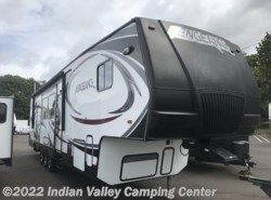 Used 2013  Forest River Vengeance 376V by Forest River from Indian Valley Camping Center in Souderton, PA