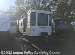 New 2018  Keystone Residence 40FDEN by Keystone from Indian Valley Camping Center in Souderton, PA