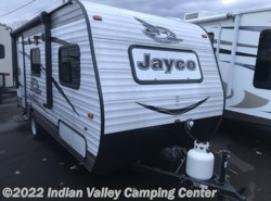 Used 2016  Jayco Jay Flight SLX 185RB by Jayco from Indian Valley Camping Center in Souderton, PA