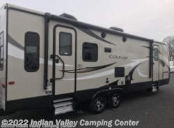 New 2019  Keystone Cougar Half-Ton 27SAB by Keystone from Indian Valley Camping Center in Souderton, PA