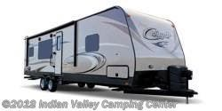 New 2019  Keystone Cougar Half-Ton 32RLI by Keystone from Indian Valley Camping Center in Souderton, PA