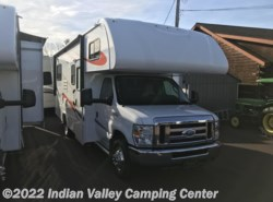 Used 2016  Forest River Sunseeker 2290S by Forest River from Indian Valley Camping Center in Souderton, PA
