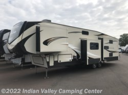 New 2019 Keystone Cougar 368MBI available in Souderton, Pennsylvania