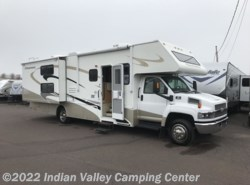 Used 2007  Miscellaneous  Chateau Chateau 34H  by Miscellaneous from Indian Valley Camping Center in Souderton, PA