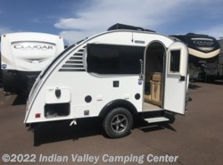 New 2019  Little Guy  Liberty Outdoors MINI MAX by Little Guy from Indian Valley Camping Center in Souderton, PA