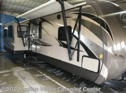 Used 2016 Keystone Cougar XLite 33RES available in Souderton, Pennsylvania