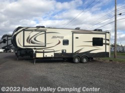 Used 2015 Keystone Alpine 3010RE / 3011RE available in Souderton, Pennsylvania
