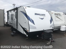 Used 2018 Keystone Bullet Crossfire 2200BHS available in Souderton, Pennsylvania