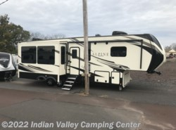 Used 2019 Keystone Alpine 3400RS available in Souderton, Pennsylvania