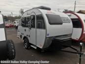 2021 Little Guy Trailers Mini Max