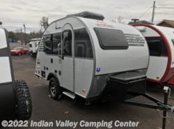 New 2021  Little Guy Trailers Mini Max