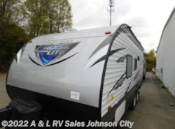 New 2018  Forest River Salem Smt171rbxl by Forest River from A & L RV Sales in Johnson City, TN