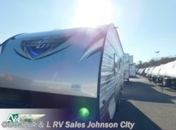 New 2018  Forest River Salem  by Forest River from A & L RV Sales in Johnson City, TN
