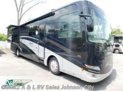 New 2018  Forest River Legacy  by Forest River from A & L RV Sales in Johnson City, TN