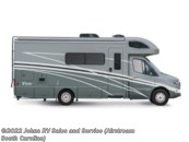 2021 Winnebago View 24V